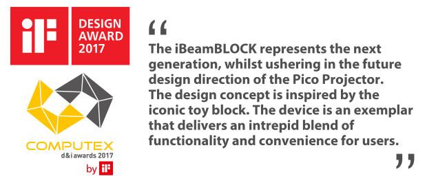iBeamBlock_044