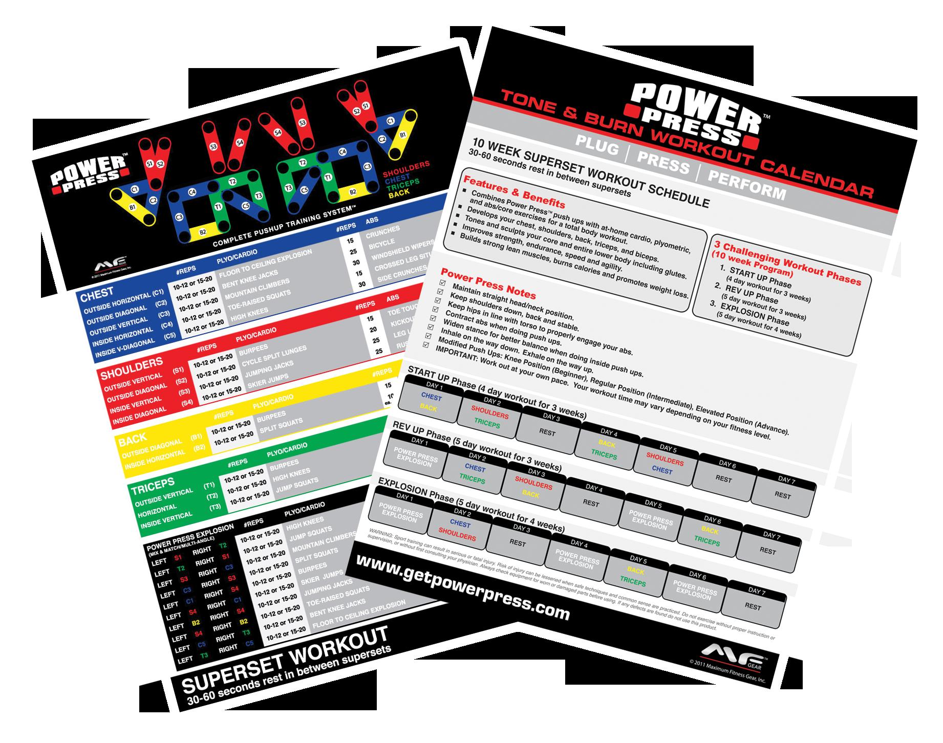 pp-superset-calendar-glow