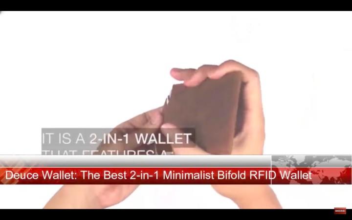 try新加坡 Deuce 超纖型RFID銀包Screen Shot 2017-07-10 at 5.36.51 PM