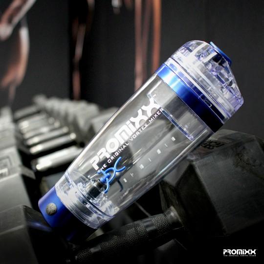美國 PROMiXX 2.0 旋風混合瓶113