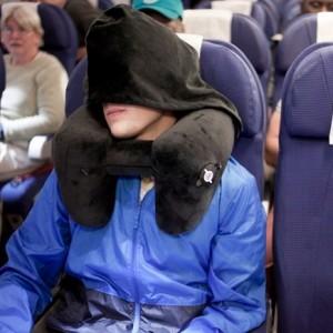 美國 Range Duo 旅遊必備頸枕 cover