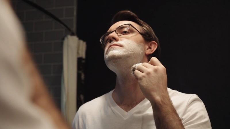 美國 Razor 2.0 極簡不鏽鋼刮鬍刀00