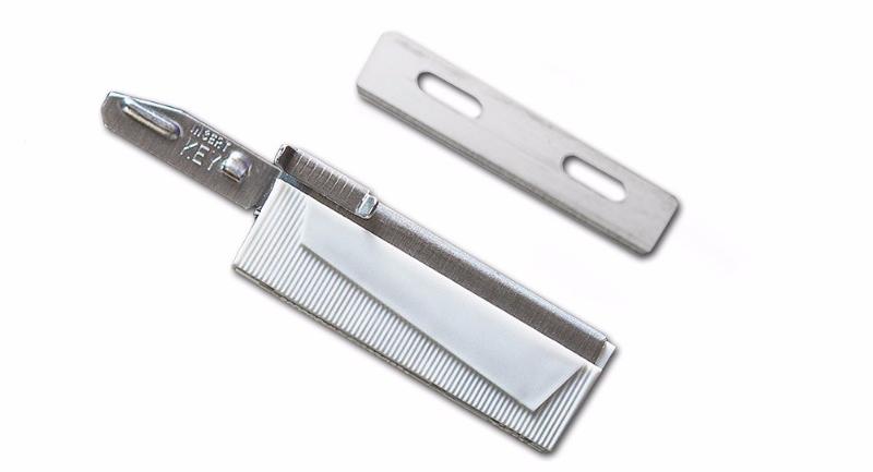 美國-Razor-2.0-極簡不鏽鋼刮鬍刀11