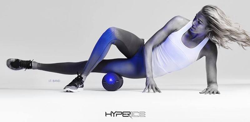 美圖 Vyper 肌肉復原放鬆器17