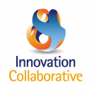 InnovationCollaborative-DisruptErie-Award-2015