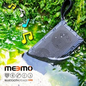MS-01-new-06