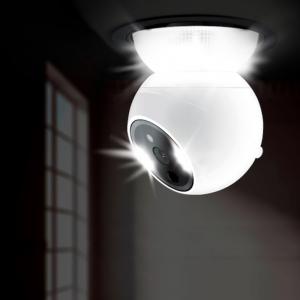 ATOM AR2智能燈泡攝錄監察器12