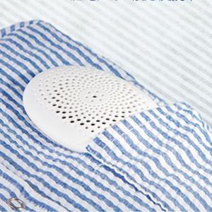 Washwow口袋攜帶式洗衣機4