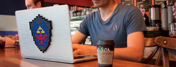 brik-book-coffee-shop