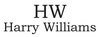 logo_harry_williams1