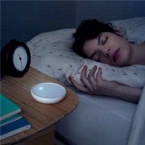 法國Dodow 8分鐘入睡睡眠燈2