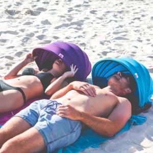 澳洲 Shader 户外遮光防沙保護罩23