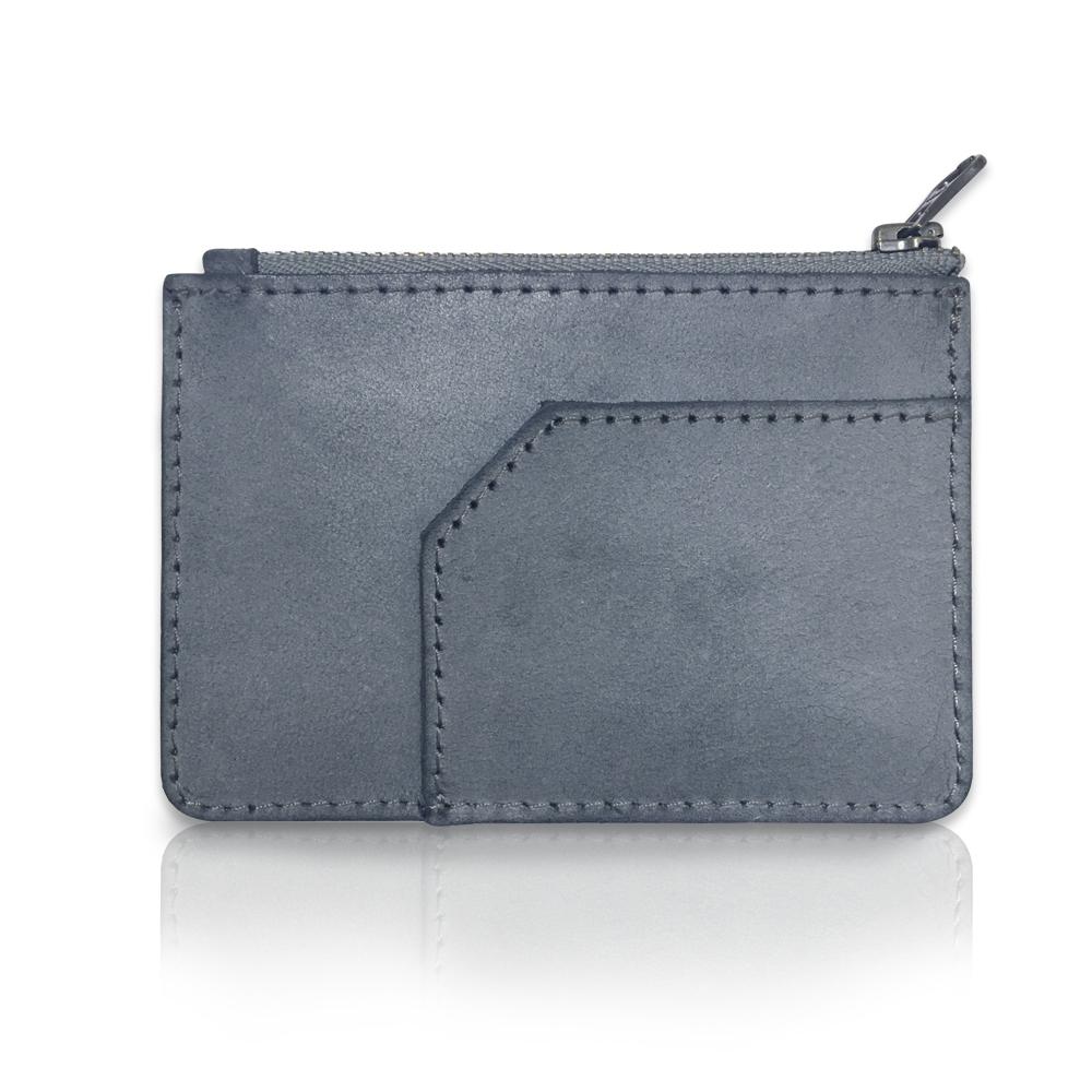 灰色背面2.0_1000
