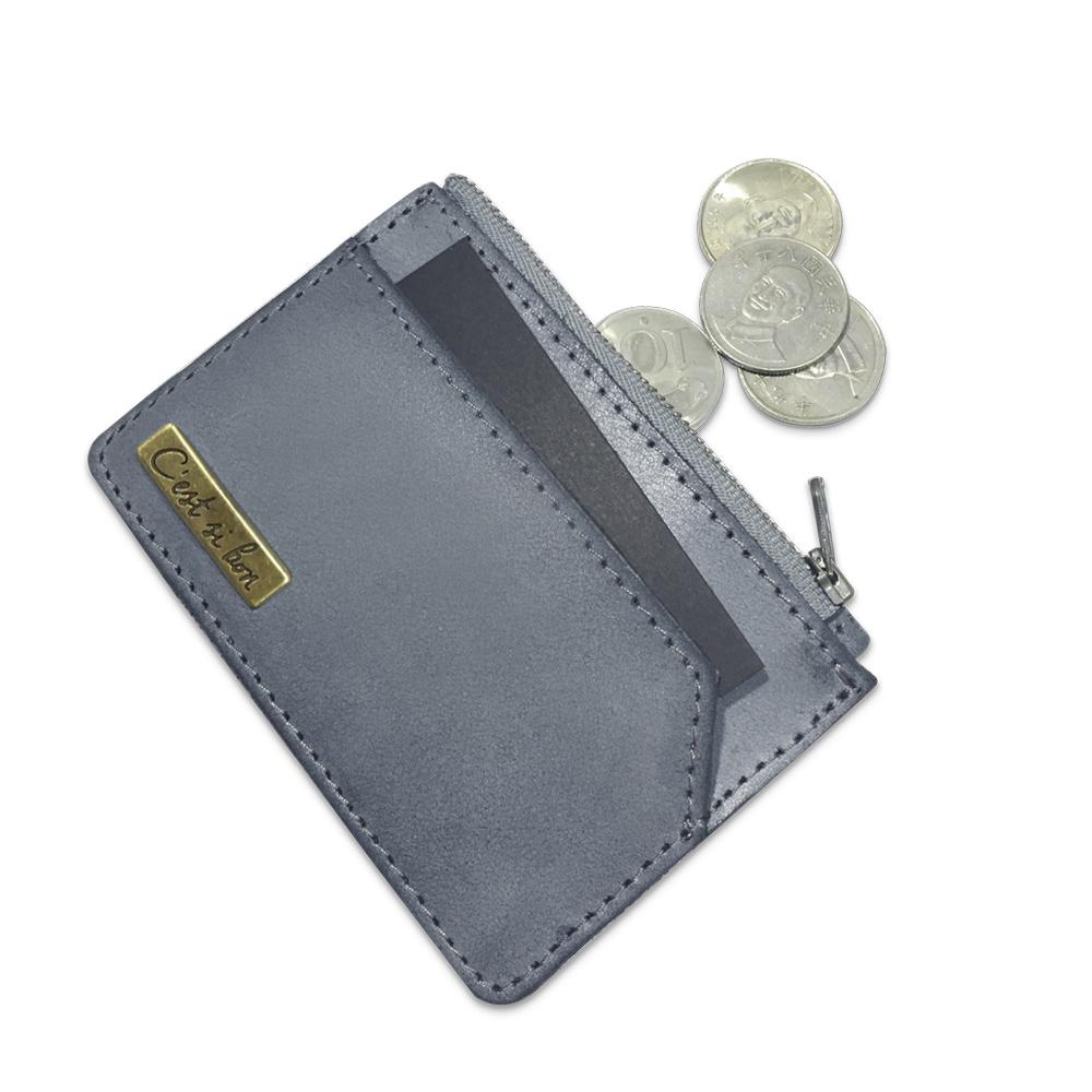 灰色零錢2.0_1000