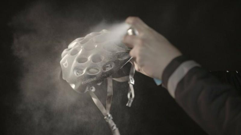 瑞典Albedo反光噴霧04