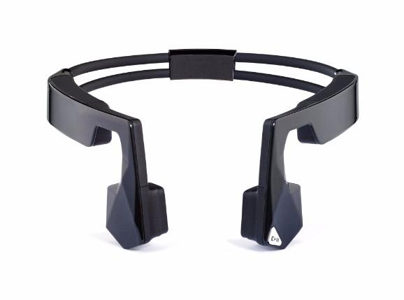 美國 ATH 骨傳導藍芽防水耳機24