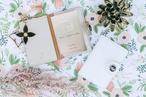 美國 Mai Couture 一秒補妝神紙17