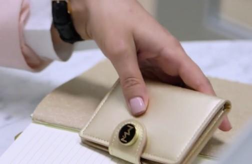 美國 Mai Couture 一秒補妝神紙4
