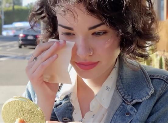 美國 Mai Couture 一秒補妝神紙Screen Shot 2017-09-28 at 12.17.02 PM