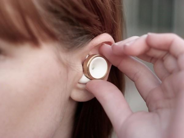 荷蘭 Knops 耳朵音量按鈕15