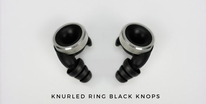 荷蘭 Knops 耳朵音量按鈕20