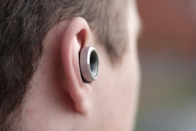 荷蘭 Knops 耳朵音量按鈕7