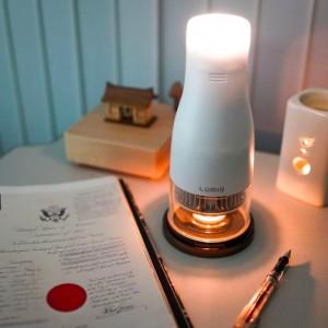 韓國LumirC爉燭燈06