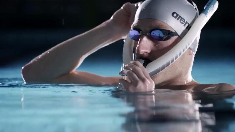 AMEO水中呼吸器04