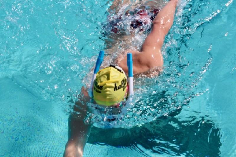AMEO水中呼吸器05