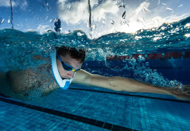 AMEO水中呼吸器08