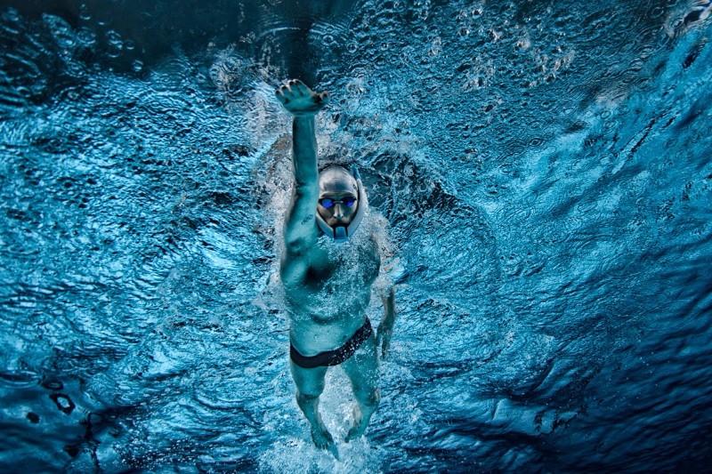 AMEO水中呼吸器11