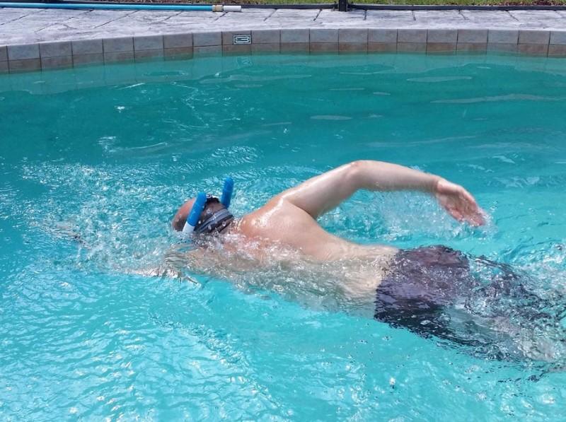 AMEO水中呼吸器13
