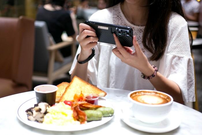 ShiftCam6合1 鏡頭手機殼16