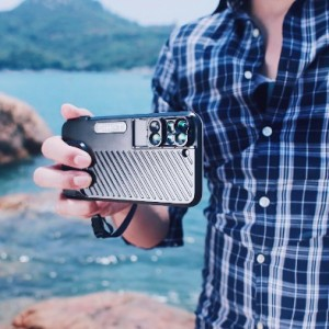 ShiftCam6合1 鏡頭手機殼20