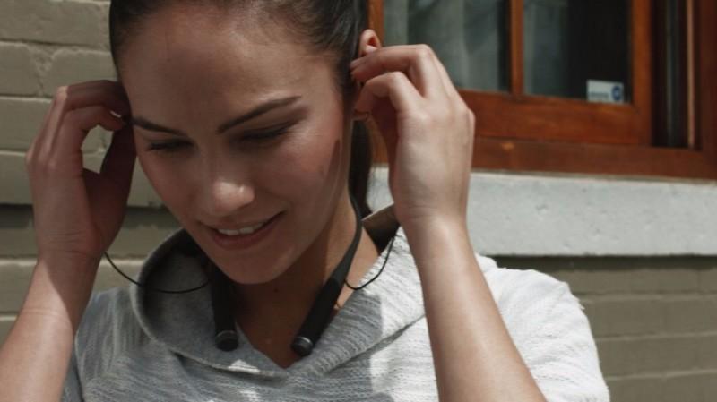 以色列Vi智能教練運動耳機02