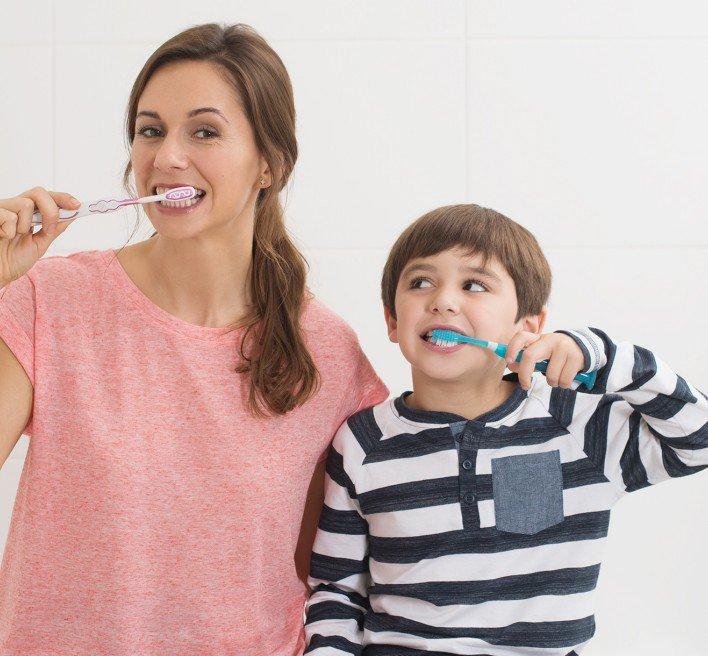 奥地利 Playbrush 打機牙刷1