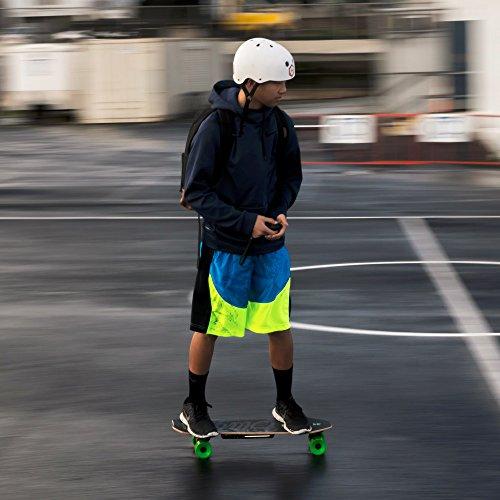 美國 Blink 遙控電動滑板5