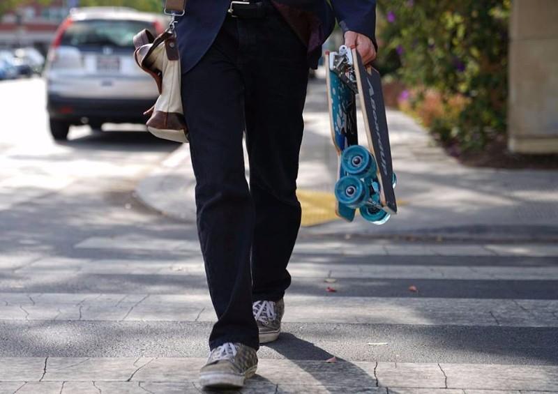 美國BoardUp摺疊滑板01