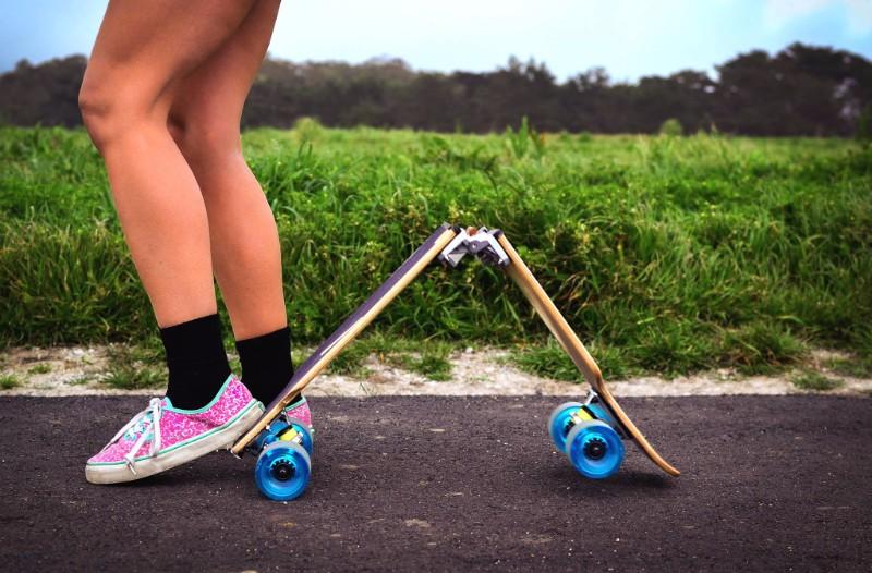 美國BoardUp摺疊滑板03