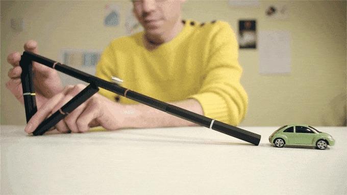 英國 Magnetips 磁力筆10