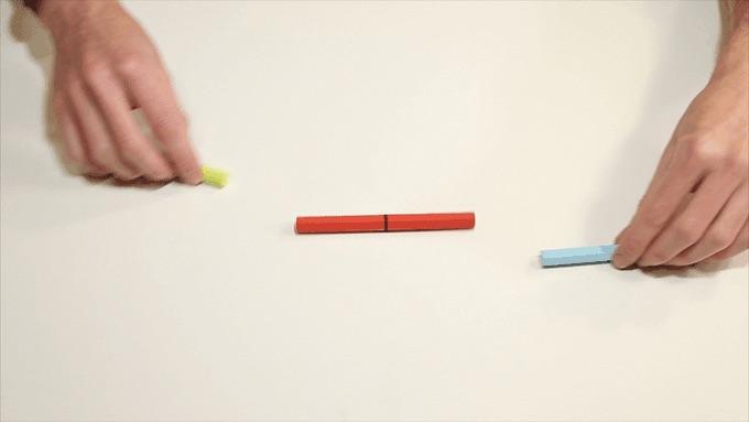 英國 Magnetips 磁力筆24