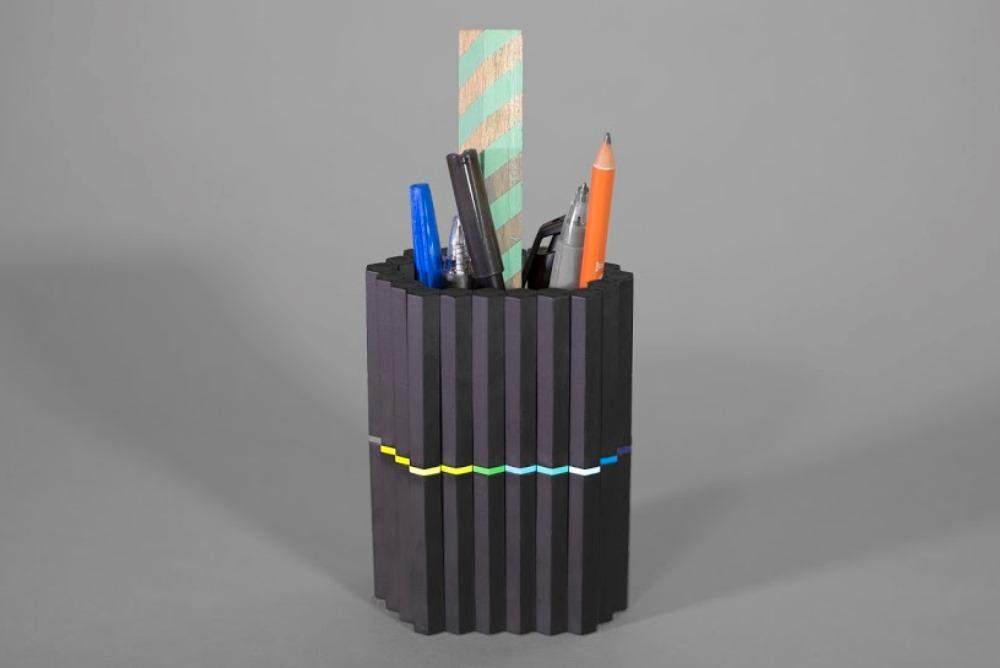 英國 Magnetips 磁力筆31