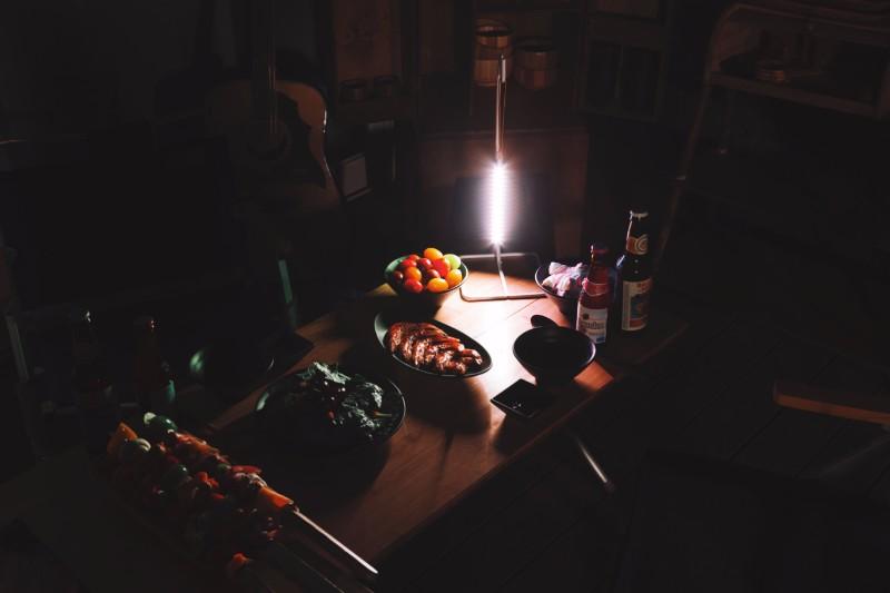韓國Mstick智能LED螢光棒03