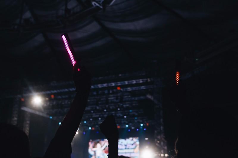 韓國Mstick智能LED螢光棒05