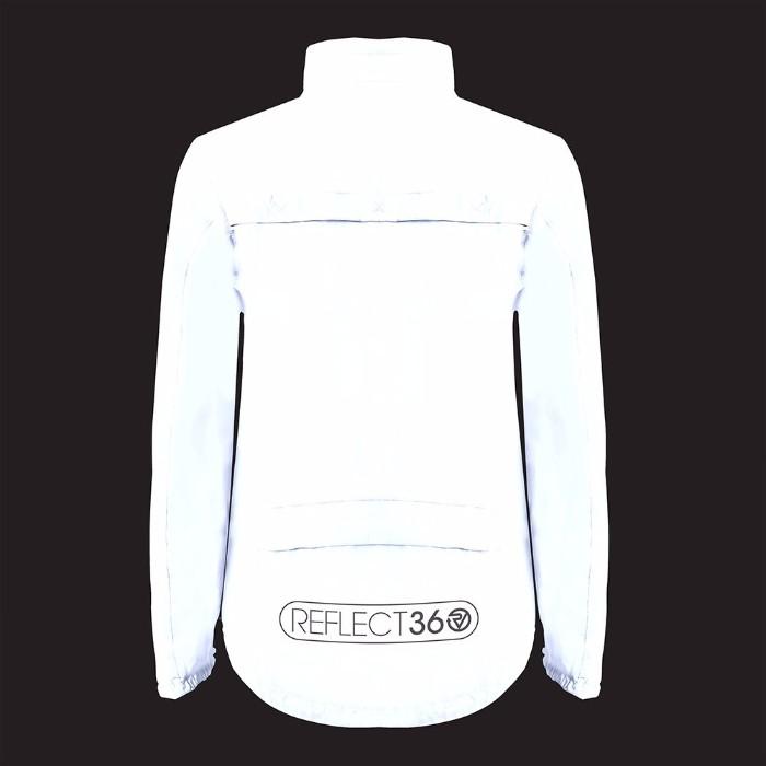 22英國REFLECT360反光多功能外套