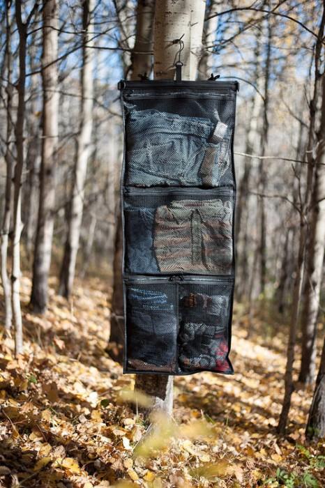 3美國Rolo Bag 捲式行李袋
