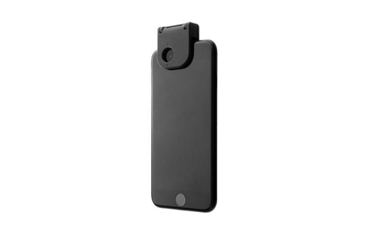 Bitplay 便攜iPhone鏡頭扣24