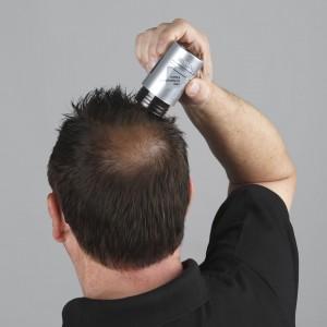 Super_Million_Hair-Basispressemitteilung_300dpi