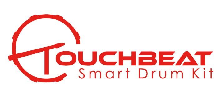 TOUCHBEAT_Logo