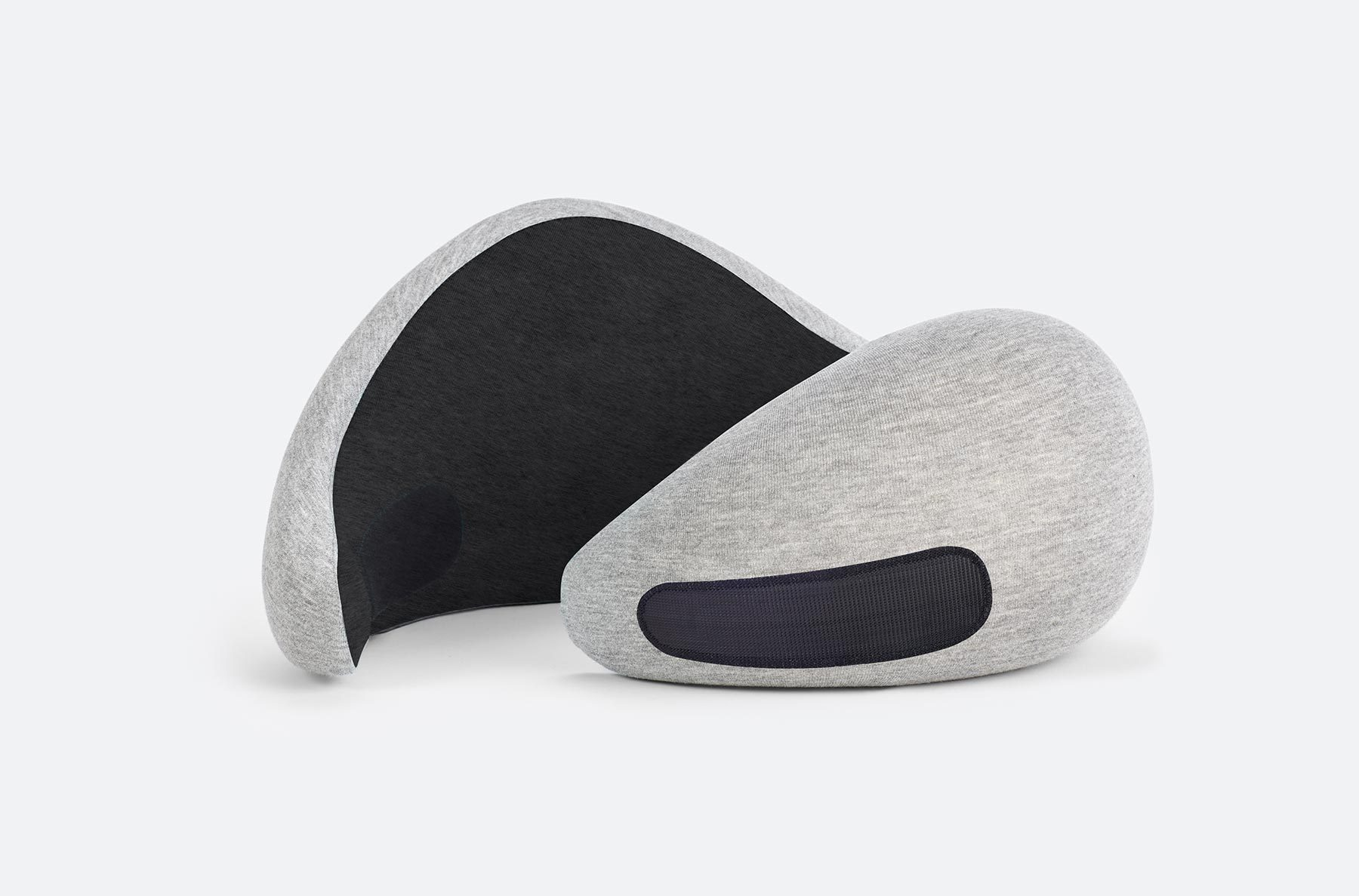 ostrichpillow-go-ostrich-pillow-official-travel-nap-midnight-grey-product-zoom4-velcro